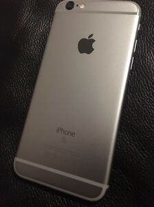 iPhone 6s 128gb like new Balga Stirling Area Preview