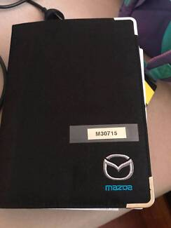 Selling Mazda 3 2009 for my friend