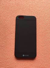 IPhone 6+ like spigen neo hybrid case Northbridge Willoughby Area Preview