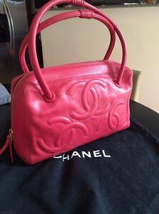 Chanel Bag Pyrmont Inner Sydney Preview