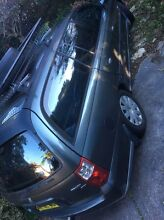 Holden commodore wagon 2003! LPG!!! The Perfect Backpacker car Greenwich Lane Cove Area Preview