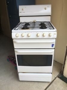 GAS STOVE OVEN Rockdale Rockdale Area Preview