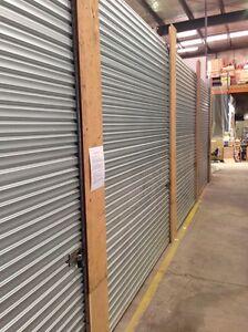 Factory For Rent Moorabbin Secure 24/7 Access Moorabbin Kingston Area Preview