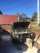 1993 Land Rover discovery  $1000 Brighton Brisbane North East Preview