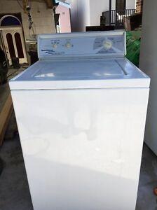 Speed Queen Washing Machine For Sale Washing Machines