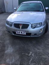 Car for sale Sunnybank Hills Brisbane South West Preview