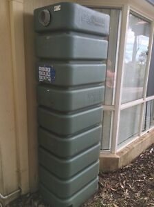 Water Tank 600 litres Buderim Maroochydore Area Preview