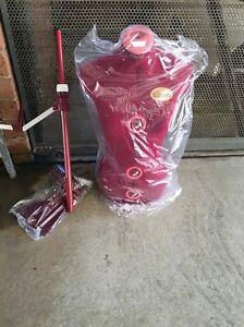 Brand New Adjustable Dress Mannequin - Bargain! North Ryde Ryde Area Preview