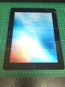 iPad 2 32gb Cheap Richlands Brisbane South West Preview