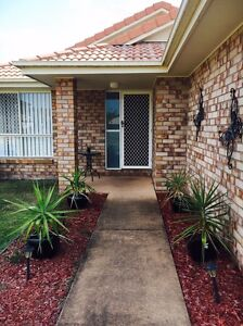 Great Family Home Morayfield Caboolture Area Preview