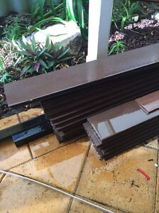 Composite Decking Timber BRAND NEW Padbury Joondalup Area Preview