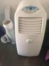 Nobo portable cooler Parkville Melbourne City Preview