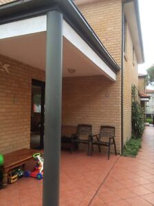 Short Stay room for rent Dee Why Manly Area Preview