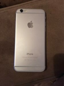 Selling iPhone 6!! Taree Greater Taree Area Preview