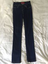 Tigerlily Jeans Forresters Beach Gosford Area Preview