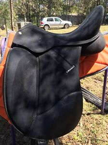Horse gear for sale Greenbank Logan Area Preview