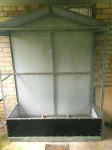 WANTED: URGENTLY -  'BIRD CAGE' (LARGE PREFERABLY) Applecross Melville Area Preview