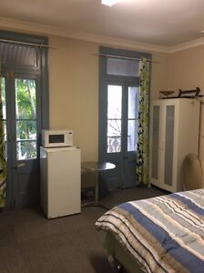 Surry Hills Large Furnished Room $275 Surry Hills Inner Sydney Preview