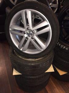 Ba Xr8 Wheels Wheels Tyres Amp Rims Gumtree Australia