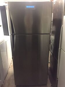Westinghouse Stainless Fridge Delivery Warranty Randwick Eastern Suburbs Preview