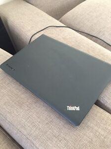 Lenovo Thinkpad E330 Laptop