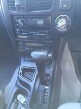 1999 Nissan Pathfinder 4x4 North Manly Manly Area Preview