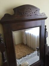 Dressing Table / Chest of Drawers Belmont North Lake Macquarie Area Preview