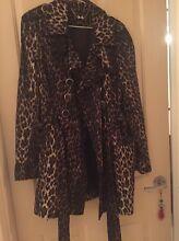 Forever new coat Hamersley Stirling Area Preview
