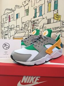 Brand new NIKE AIR HUARACHE Brighton Bayside Area Preview