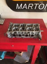 2AZFE fully reconditioned cylinder head Engadine Sutherland Area Preview