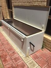 Toolboxes Pearsall Wanneroo Area Preview