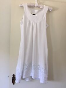 Pea in a Pod Maternity Dress - BNWT Sans Souci Rockdale Area Preview