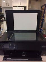 HP Envy Printer Glebe Inner Sydney Preview