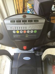 Marquee Treadmill MT7.12 ##Bargain### Gaven Gold Coast City Preview