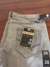 Billabong jeans Panorama Mitcham Area Preview