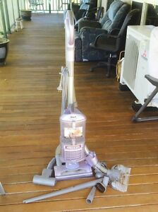 Shark Navigator Lift Away Vacuum Cleaners Gumtree
