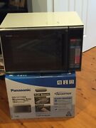Microwave convection oven Seaforth Manly Area Preview