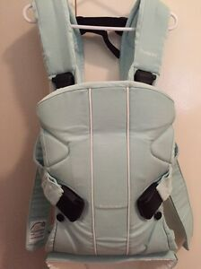 Baby Bjorn One Carrier Limited Edition Colour Pymble Ku-ring-gai Area Preview