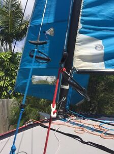 Hobie 16 Robina Gold Coast South Preview