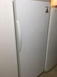 Fridge and freezer + wardrobe Bondi Eastern Suburbs Preview