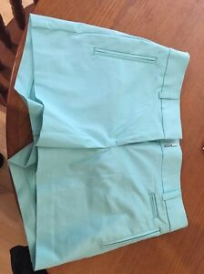 Witchery - brand new women's shorts size 6 Hornsby Hornsby Area Preview
