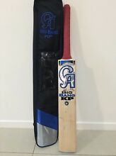 CA KP Big Bang Cricket Bat men's SH Point Cook Wyndham Area Preview