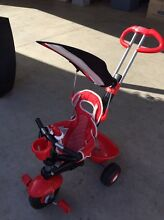Smart trike Woodville Gardens Port Adelaide Area Preview