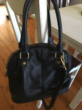 Trenery (country road) cow leather handbag Burleigh Heads Gold Coast South Preview