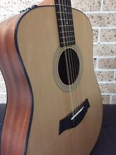 PRICE DROP Taylor 150e 12 String Guitar Little Bay Eastern Suburbs Preview