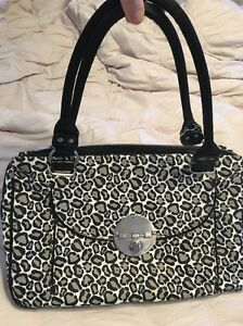 Mimco hand bag Salter Point South Perth Area Preview