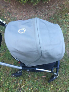 2013 Bugaboo Bee+ (plus) Frenchs Forest Warringah Area Preview