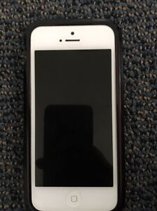 iPhone 5 for sale Ballajura Swan Area Preview