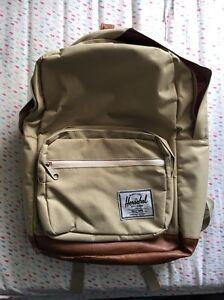 Selling Herschel backpack now!!! Doncaster Manningham Area Preview