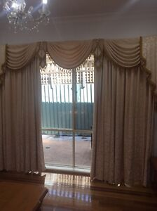 Curtains Roxburgh Park Hume Area Preview
